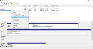 ps3 external hard drive