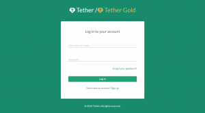Best Tether USDT Wallets