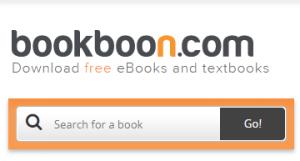 ebook web sites