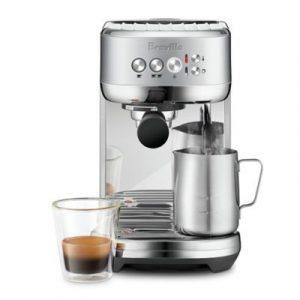 Bambino Plus Espresso Maker