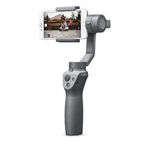 Osmo Mobile 2 Handheld Smartphone Gimbal