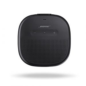 Bose SoundLink Micro at Amazon