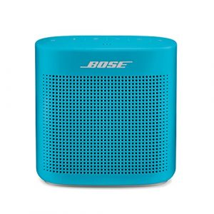 Bose SoundLink Color Bluetooth Speaker II