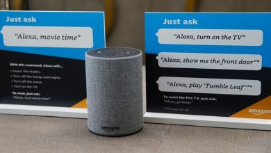 Useful things to ask Alexa