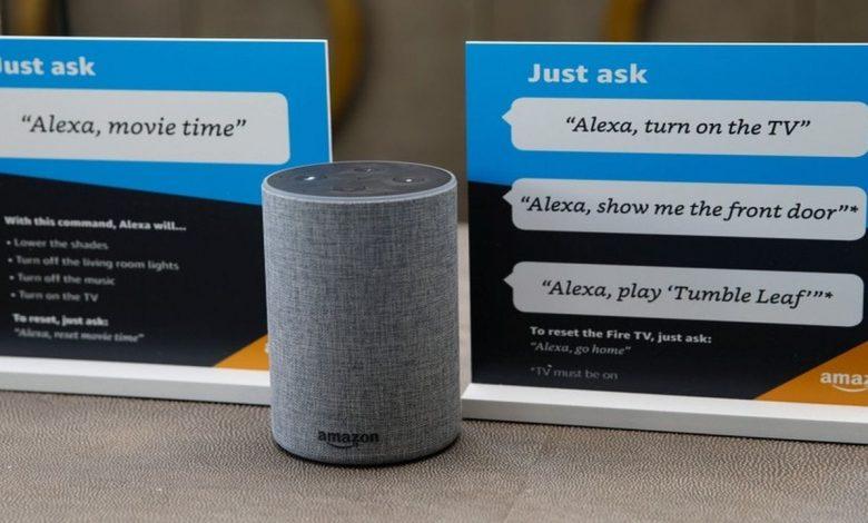 Useful things to ask Alexa