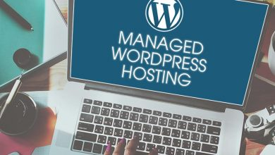 Best WordPress Hosting for Small Businesses & Bloggers