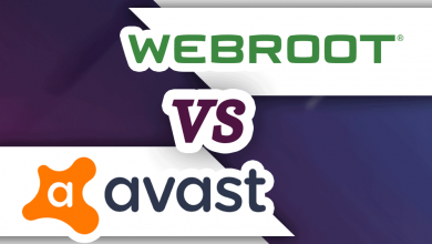webroot vs avast