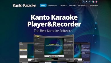 best karaoke software for windows and mac
