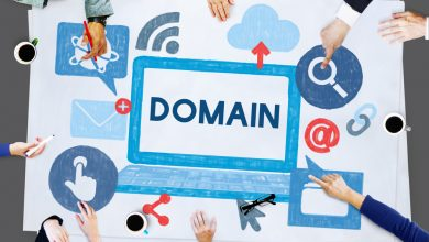 advantages of choosing a cheap domain name
