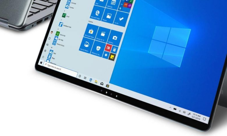 windows 10 monthly active devices