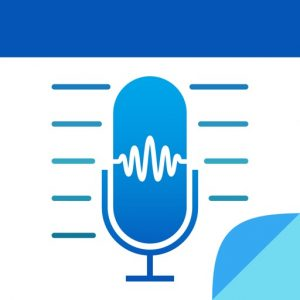 AudioNote2