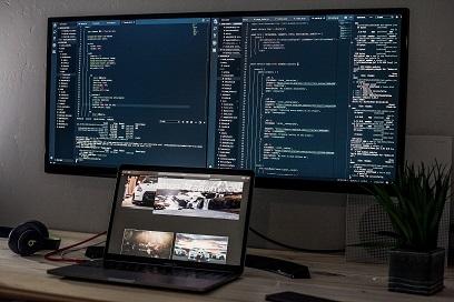 benefits of vps for big data websites