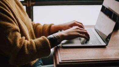 How to change WiFi MAC address