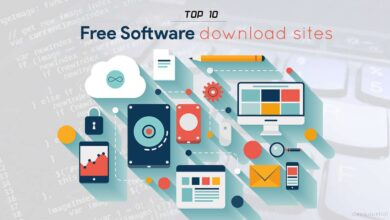 free software download sites with crack