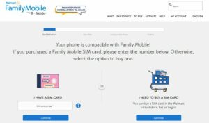 myfamilymobile com login