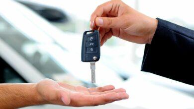 us automotive protection services