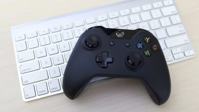 reinstall xbox controller drivers