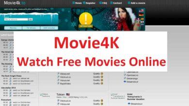 movie4k.ti