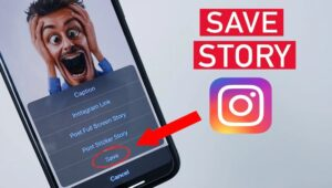 Story Save-- Story Downloader for Instagram