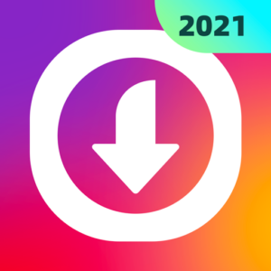 Story Saver App-- Stories & Highlights Downloader