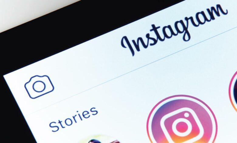 reddit instagram likes